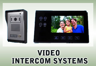 VIDEO-INTERCOM-BUTTON