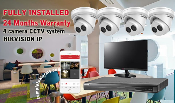 business-hikvision-4-new-31-oct