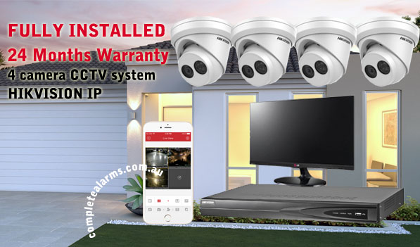 home-hikvision-4-new-31-oct