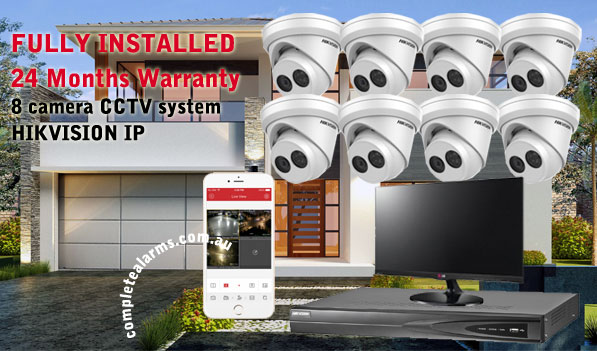 home-hikvision-8-new-31-oct