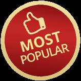 popular-icon