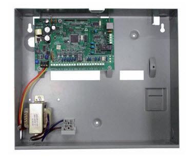 bosch solution 880 icp cc488 series control panels. Black Bedroom Furniture Sets. Home Design Ideas