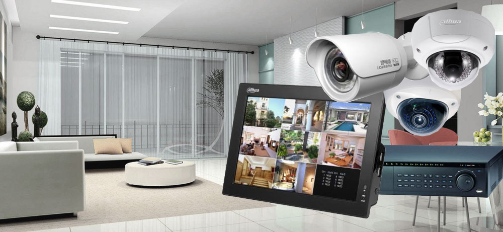 Complete Alarms Sydney Cctv And Alarm Systems Security